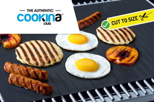 COOKINA club