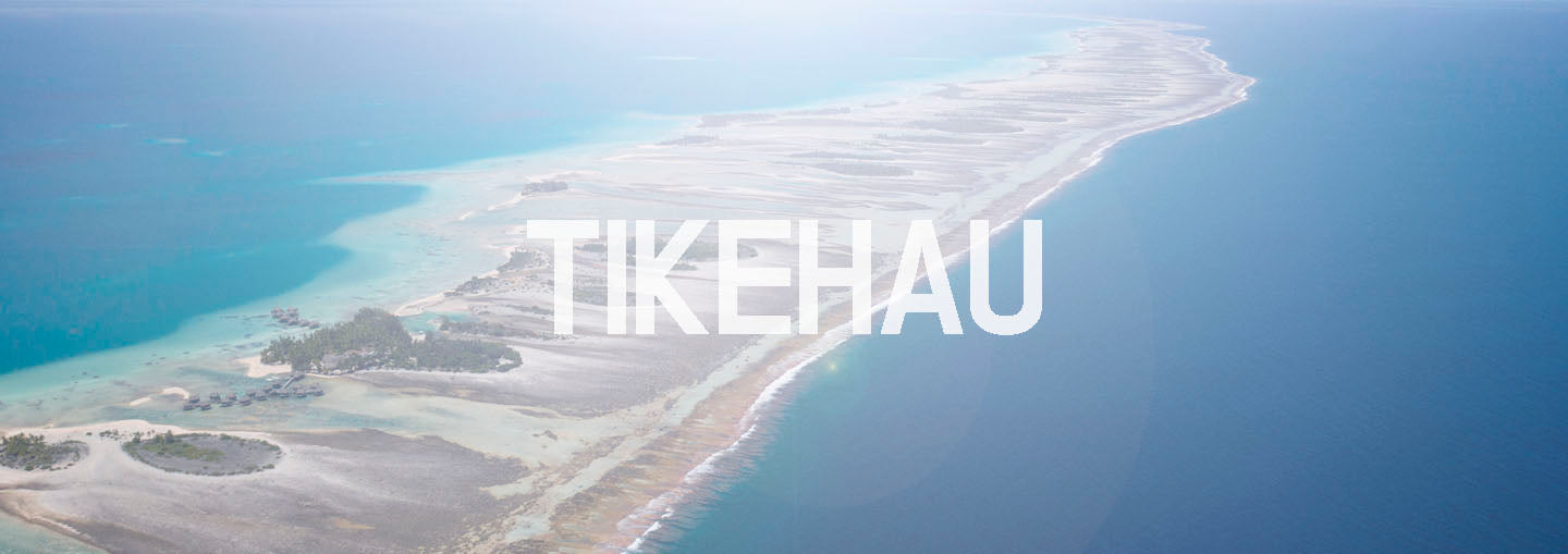 Tikehau Collection