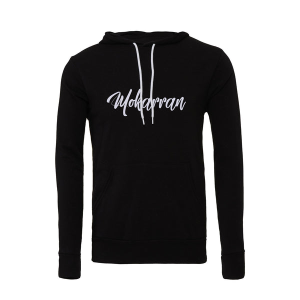 Better Alive Pullover Hoodies