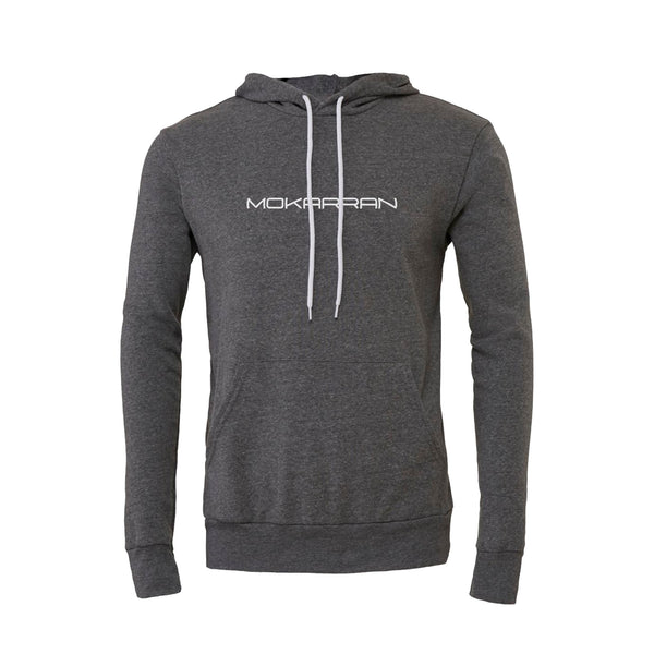 Contact Pullover Hoodies