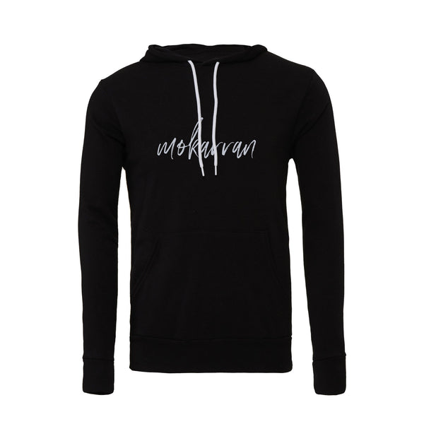 Symbiosis Pullover Hoodies