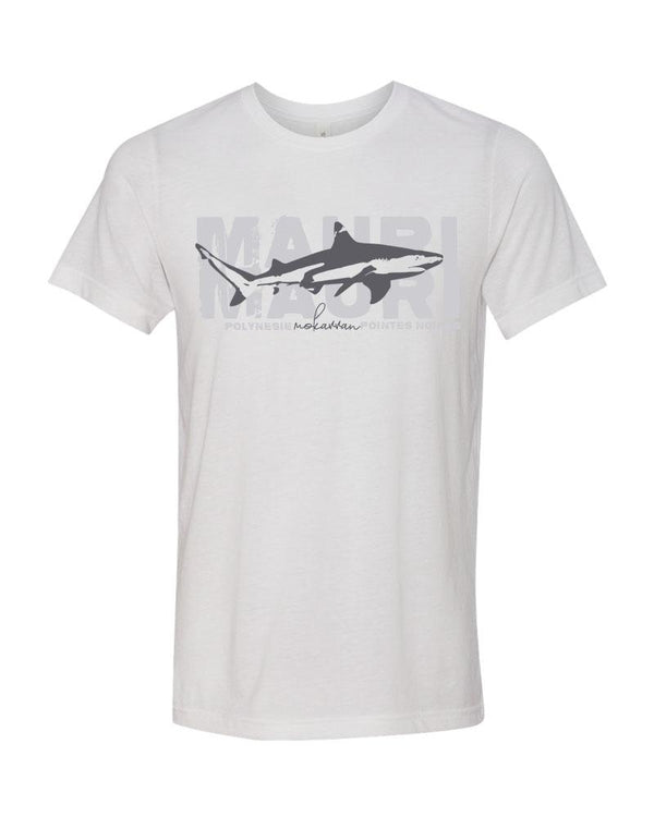 shark t-shirts for men
