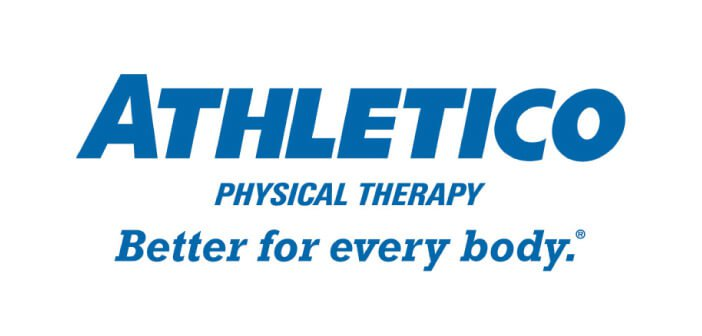 ATHLETICO PHYSICAL THERAPY LAUNCHES BLOOD FLOW RESTRICTION REHABILITATION SERVICES WITH B STRONG