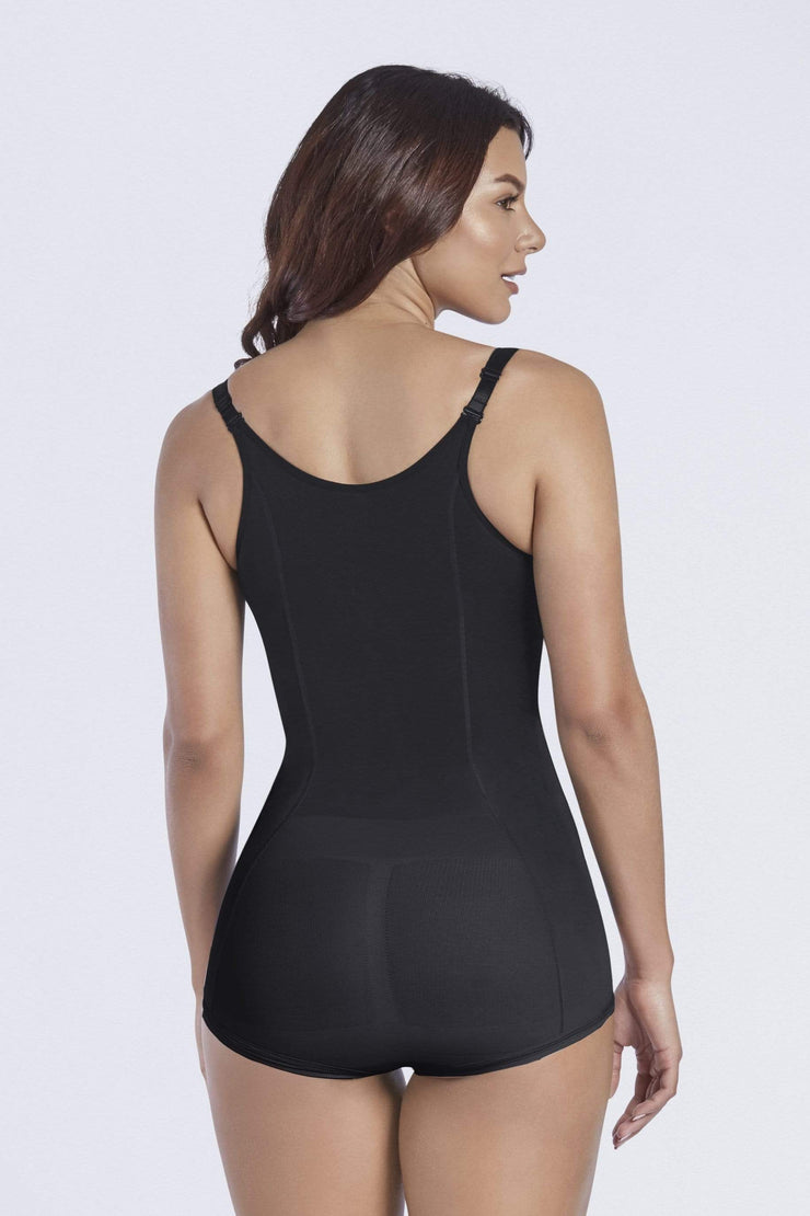 NCDI LIGHT ULTRA SHAPING HIP-HUGGER BODYSUIT LUNAVUE Shapewear