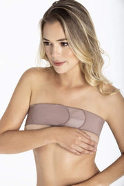 NCDI Post-Surgical Shapewear POST-SURGICAL BREAST BAND LUNAVUE Shapewear