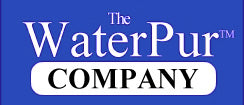 The WaterPur Company