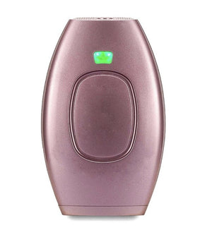IPL Laser Hair Removal Handset - Reflexion London Beauty