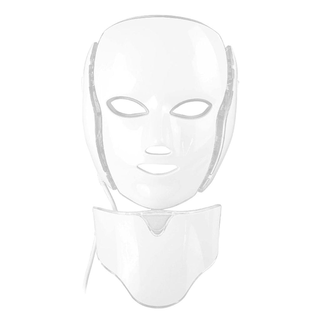 Professional Light Therapy Mask - Reflexion London Beauty