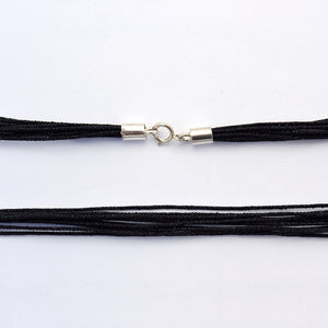 cordon collar