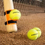 Line Drive Pro Swing Trainer