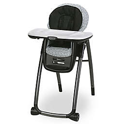 baby high chair for rental