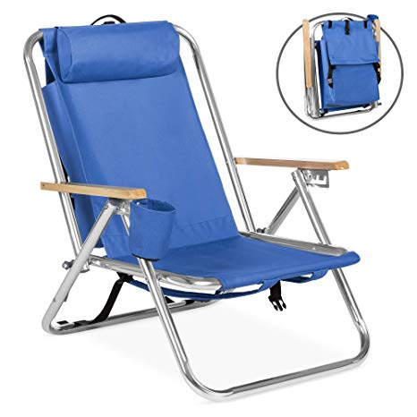 folding  beach chair for rental