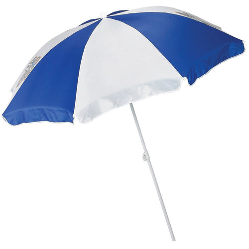 7,5 foot beach umbrella for rent