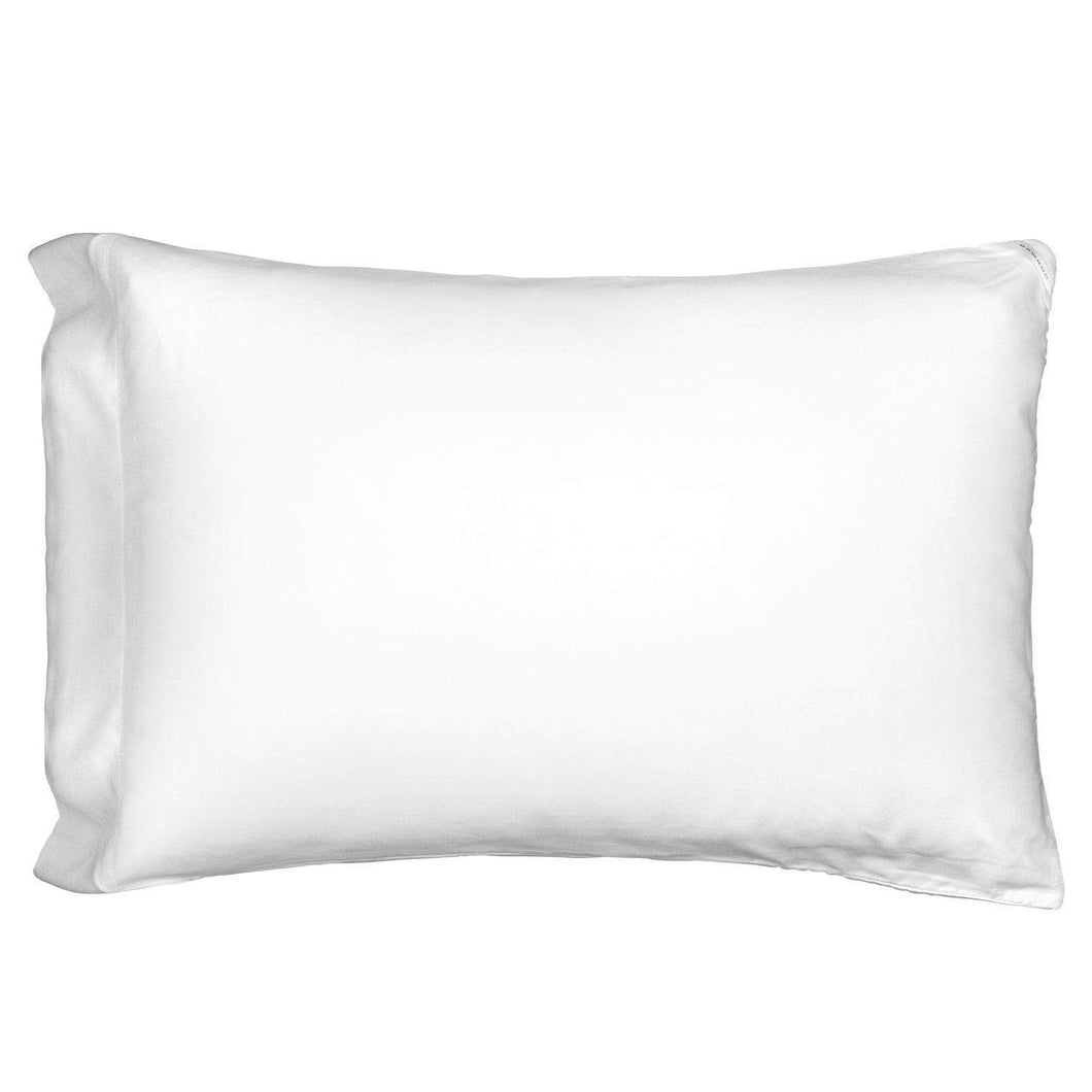 extra pillow cases for rental
