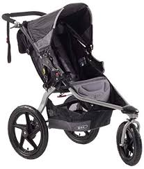 jogging stroller for rental