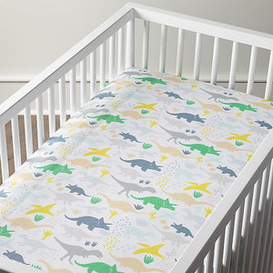 crib sheets linen rental