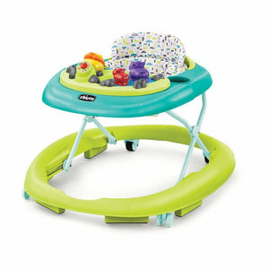 baby walker for rental