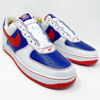 2004 Nike Air Force 1 Low (Remix Da Kix)
