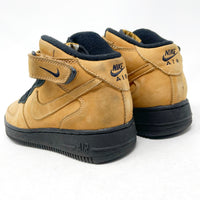 1995 Air Force 1 Mid 'Flax'