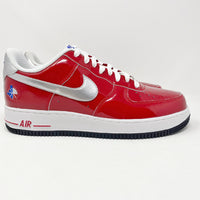 Air Force 1 'All Star Game 2010'