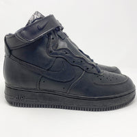 1997 Air Force 1 High SC