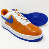Air Force 1 'Holland/Netherlands - World Cup'