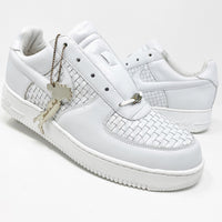 2003 Air Force 1 LUX E