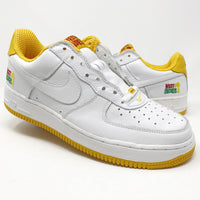 2003 Air Force 1 - WI2 'West Indies 2'