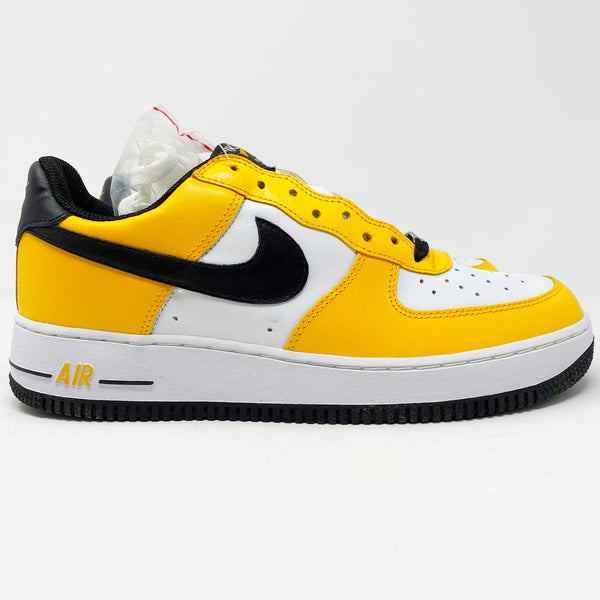 2004 Air Force 1 'Hanshin Tigers'