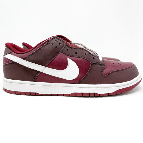 Nike Dunk Low Pro 'Fat Tongue'