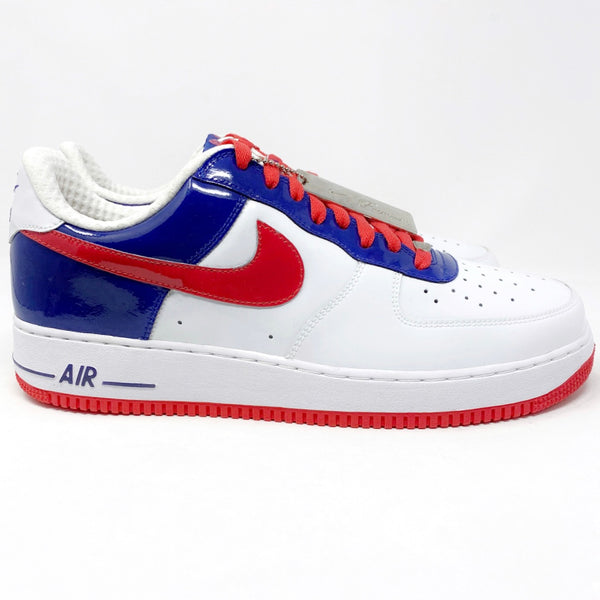 Air Force 1 'South Korea - World Cup'