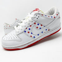 Nike Dunk Low (W) - 4th of July