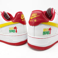 2004 Air Force 1 - WI3 'West Indies 3'