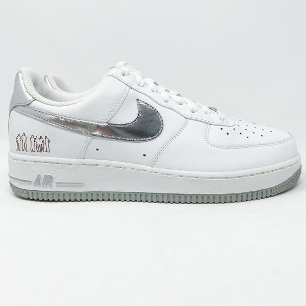 Air Force 1 '07 'Players'