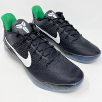 Nike Kobe AD PE - Isaiah Thomas - Boston Celtics