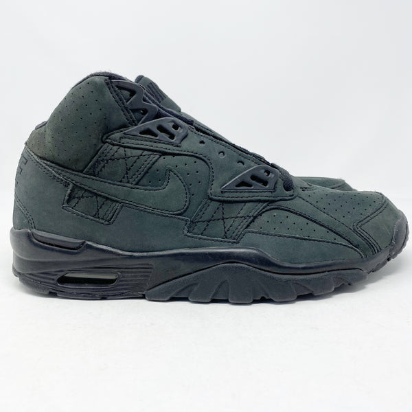 2005 Air Trainer SC HI 3/4 HI - Sales Sample