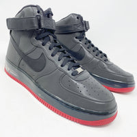 Air Force 1 High Supreme 'Sheed'