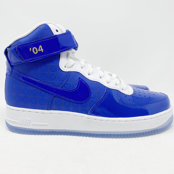 Air Force 1 High '2004 NBA Finals'