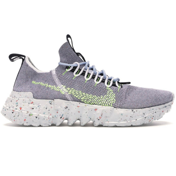 Nike Space Hippie 01