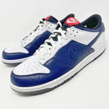 Nike Dunk Low CL 'Jordan Pack'