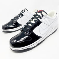 Nike Dunk Low Premium 'Jordan Pack'