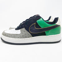 Air Force 1 Low 'Mita'