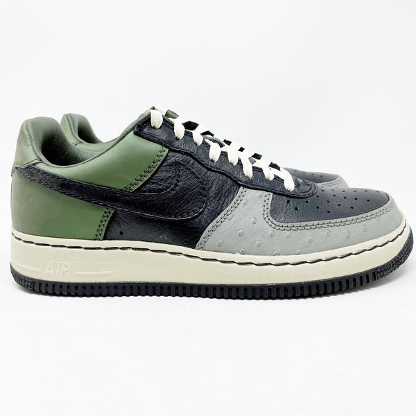 Air Force 1 Low Un-Mita