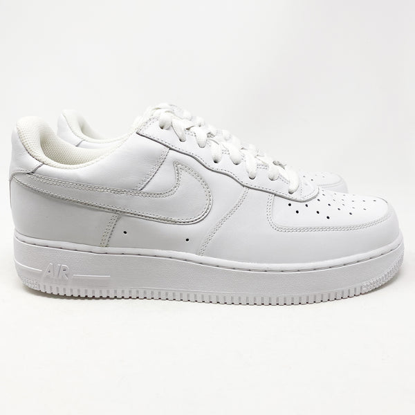 2005 Air Force 1 Low (W)