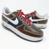 Air Force 1 'New York Cubans'