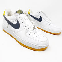 Air Force 1 Low 'Campers'