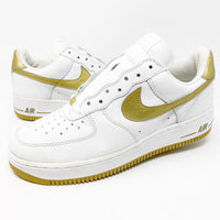 2001 Air Force 1 Low Sample