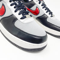 Air Force 1 Premium 'Spiridon'