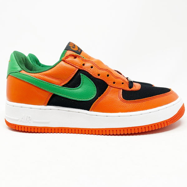2003 Nike Air Force 1 'Carnival'