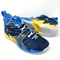 Jordan Why Not 0.3 PE - Marquette Away